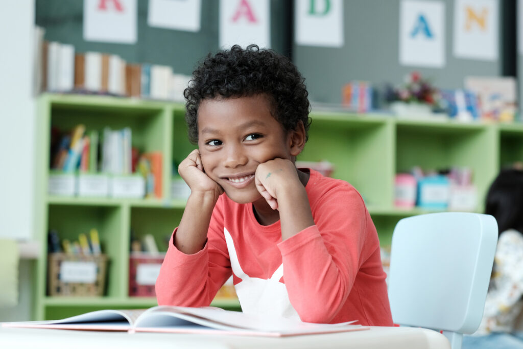 Reasons Your Child's School Recommends Seeing A Pediatric Dentist Regularly