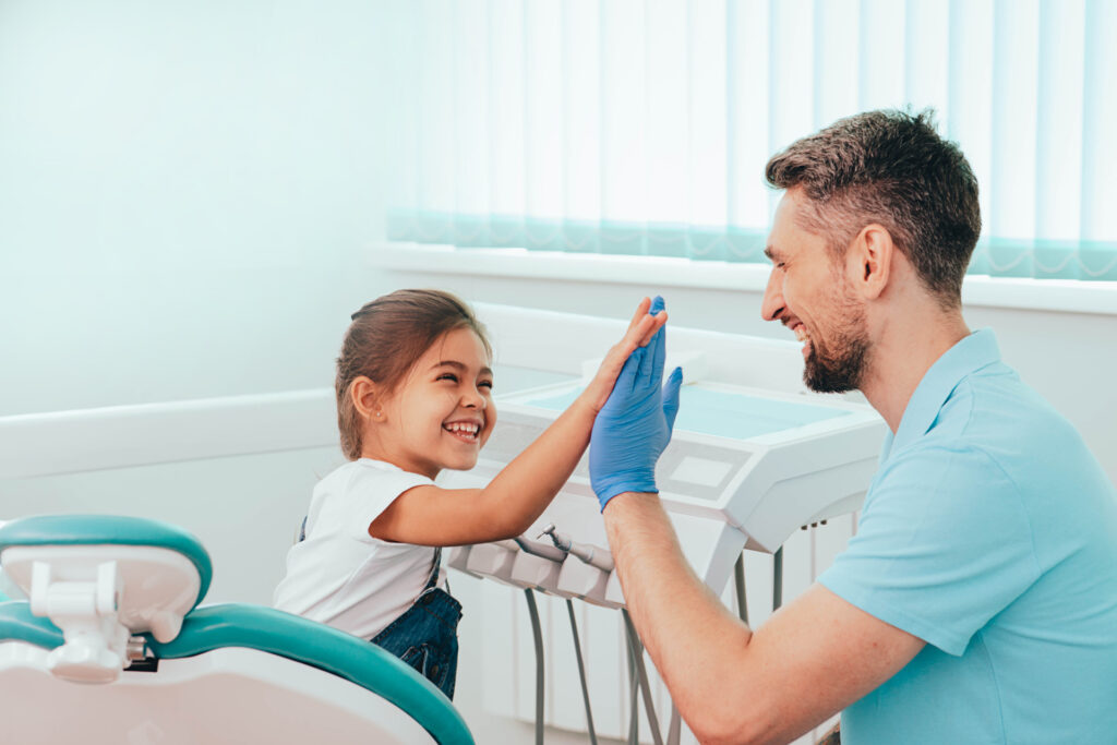 how-to-choose-the-best-pediatric-dentist