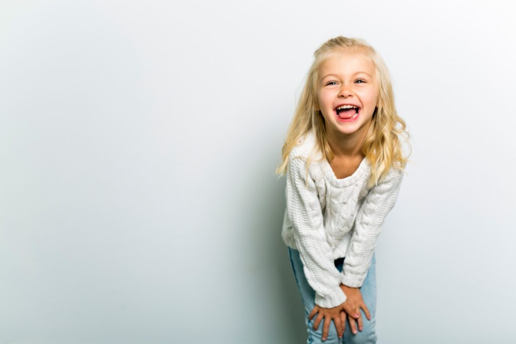 how to remove tartar from childrens teeth